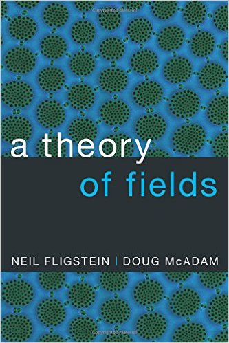 a theory of shopping A theory of shopping can be read with profit by anyone wishing to see how this aspect of consumer behavior is viewed by another discipline    this book contains a personal theory of shopping based on an ethnographic study of household provisioning in a north london neighborhood in the.