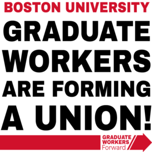 bu-grad-students-union