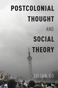postcolonial-thought-and-social-theory